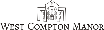 West Compton Manor